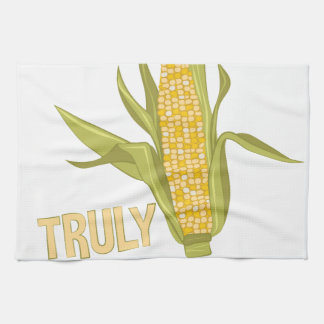 Truly Amaizing Kitchen Towels