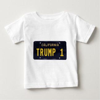 trump 1.PNG Baby T-Shirt