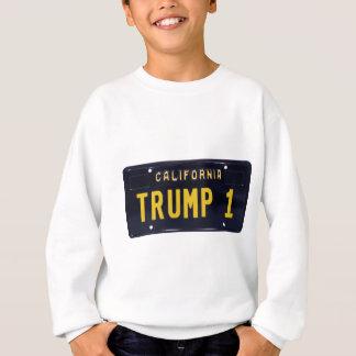 trump 1.PNG Sweatshirt