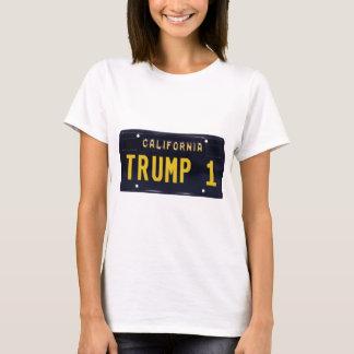 trump 1.PNG T-Shirt