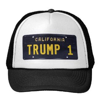 trump 1.PNG Trucker Hat