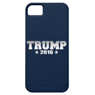 Trump 2016 iPhone 5 covers