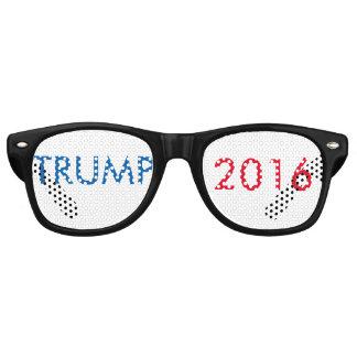TRUMP 2016 Sunglasses