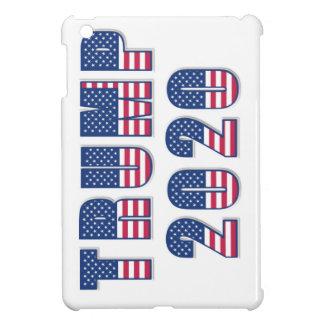 Trump 2020 iPad mini cover