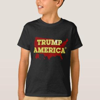 Trump America T-Shirt