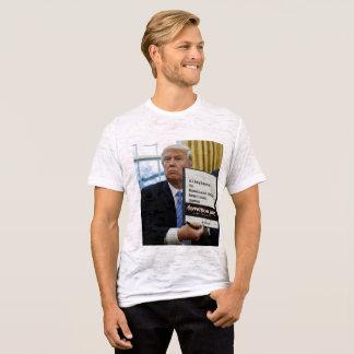 Trump AW T-Shirt