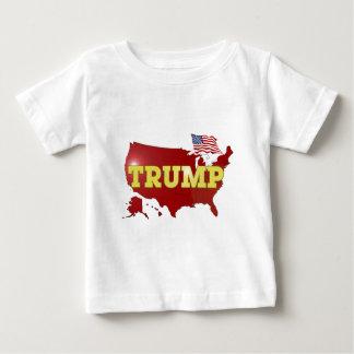 TRUMP!! BABY T-Shirt