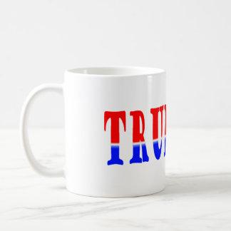 Trump Coffee Mug  11oz