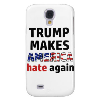 Trump design