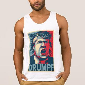 Trump Drumpf