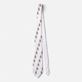 TRUMP Inaugural Tie
