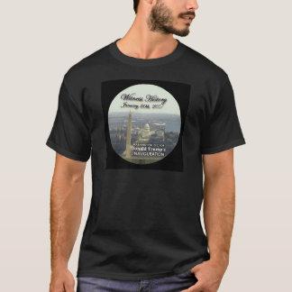 TRUMP Inaugurationn T-Shirt