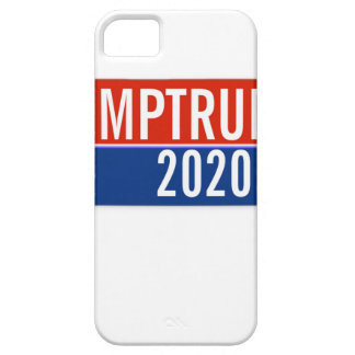 Trump Must Go Case For The iPhone 5