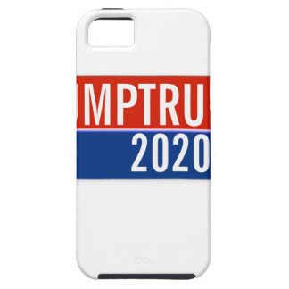 Trump Must Go iPhone 5 Covers