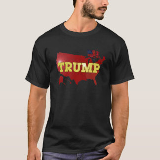 TRUMP!! T-Shirt