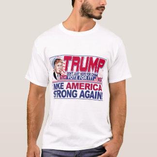 Trump This 2016 T-Shirt