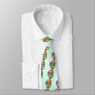 Trump Tie