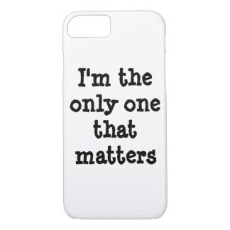 trump tweets iPhone 8/7 case