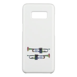 Trumpet Art Case-Mate Samsung Galaxy S8 Case