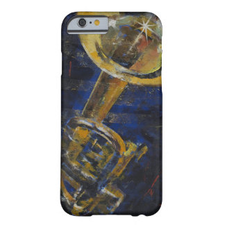 Trumpet Barely There iPhone 6 Case