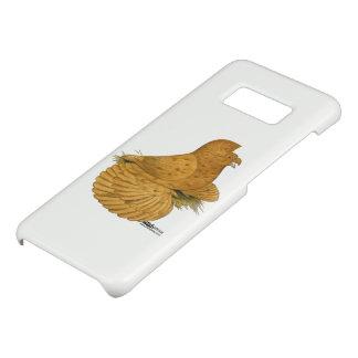 Trumpeter Pigeon Deroy Case-Mate Samsung Galaxy S8 Case