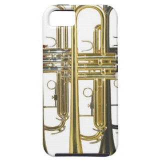 TRUMPETS iPhone 5 CASES