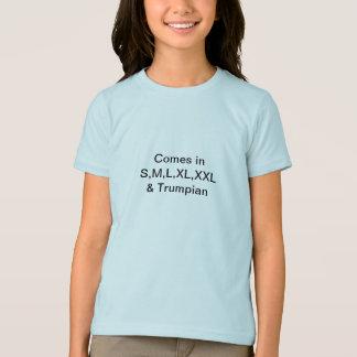 Trumpian T-Shirt