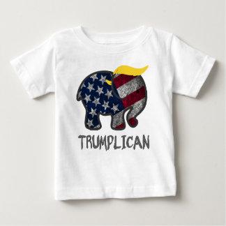 Trumplican-1 Baby T-Shirt