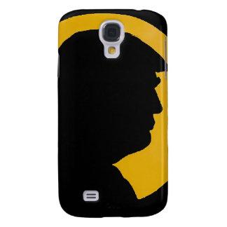 #Trumpman Donald Trump Bat Man Samsung Galaxy Case