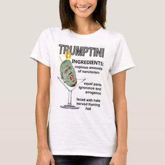 Trumptini T-Shirt