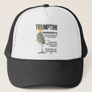 Trumptini Trucker Hat