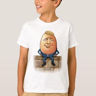 Trumpty Dumpty T-Shirt
