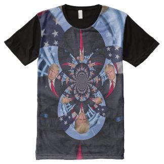 TrumpView Shirt