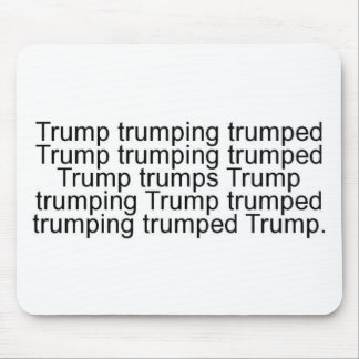 trumpx15-b-inv-cropped mouse pad