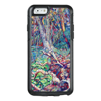 Trunk OtterBox iPhone 6/6s Case