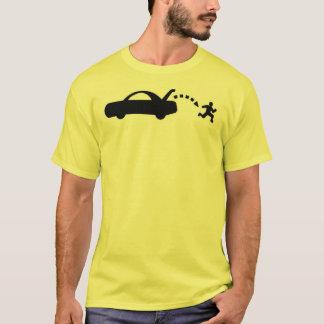Trunk Release T-Shirt