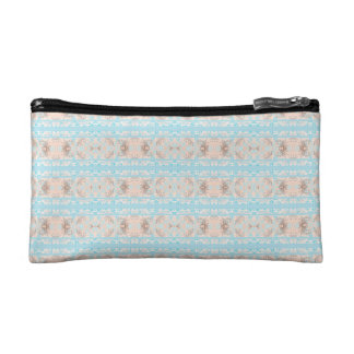 trusses cosmetic bag