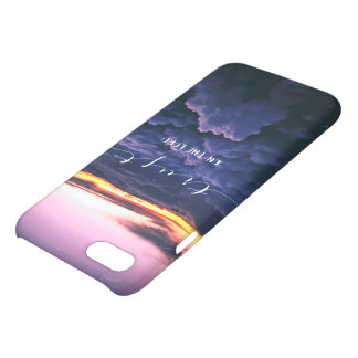 Trust in the Lord iPhone 8/7 Case