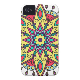 Trust iPhone 4 Case-Mate Case