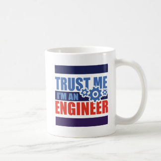 trust me i m an engineer 3d png mugs