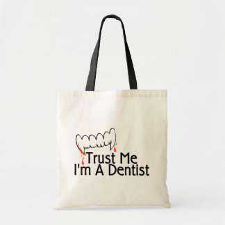 Trust Me Im A Dentist 3