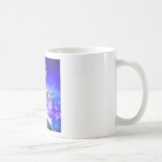 Trust Me I'm an Astronaut Coffee Mug