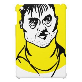 Trust me iPad mini cases