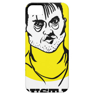 Trust Me iPhone 5 Covers