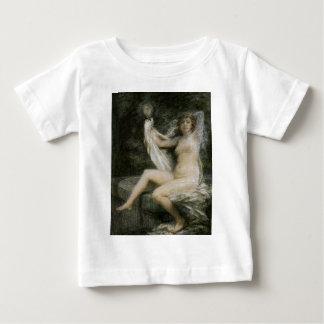 Truth by Henri Fantin-Latour Baby T-Shirt