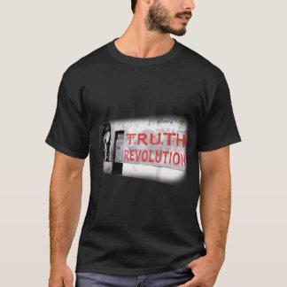 Truth Revolution Dark Men's T-SHirt