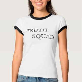 TRUTH, SQUAD T-Shirt