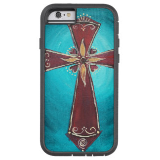 Truth Tough Xtreme iPhone 6 Case