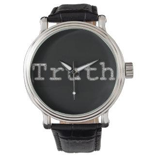 Truth Watch