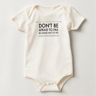 Try Baby Bodysuit